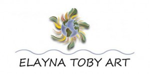 ETA-Logo