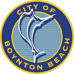 Boynton-Sailfish-logo-(JPEG)