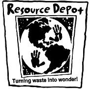 Resource-Depot