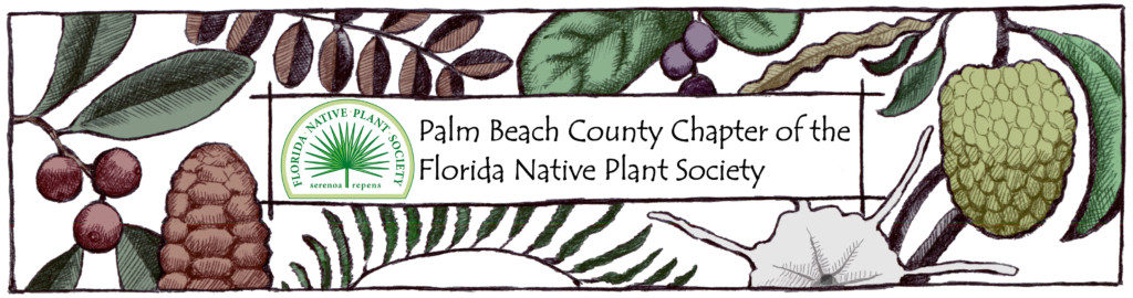 The Native Plant Society